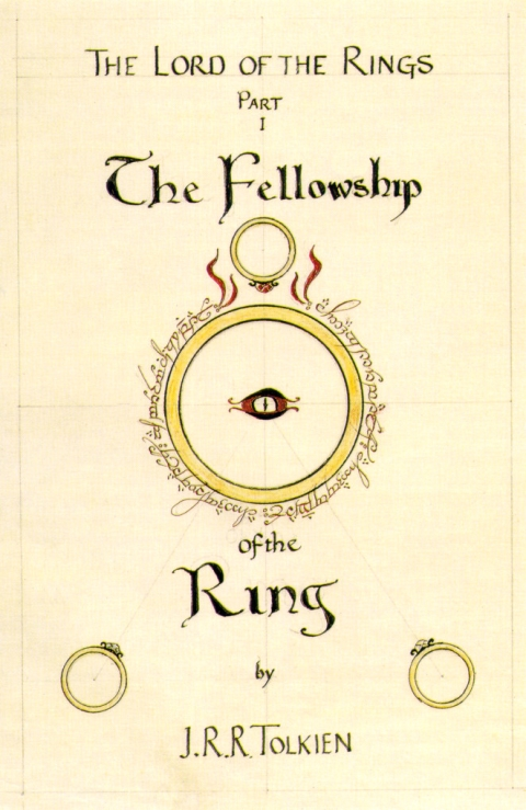 The-Fellowship-Of-The-Ring-Book-Cover-by-JRR-Tolkien_1-480 (3)