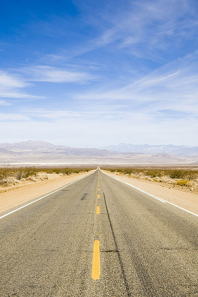 400px-The_road_ahead_(2046262670)